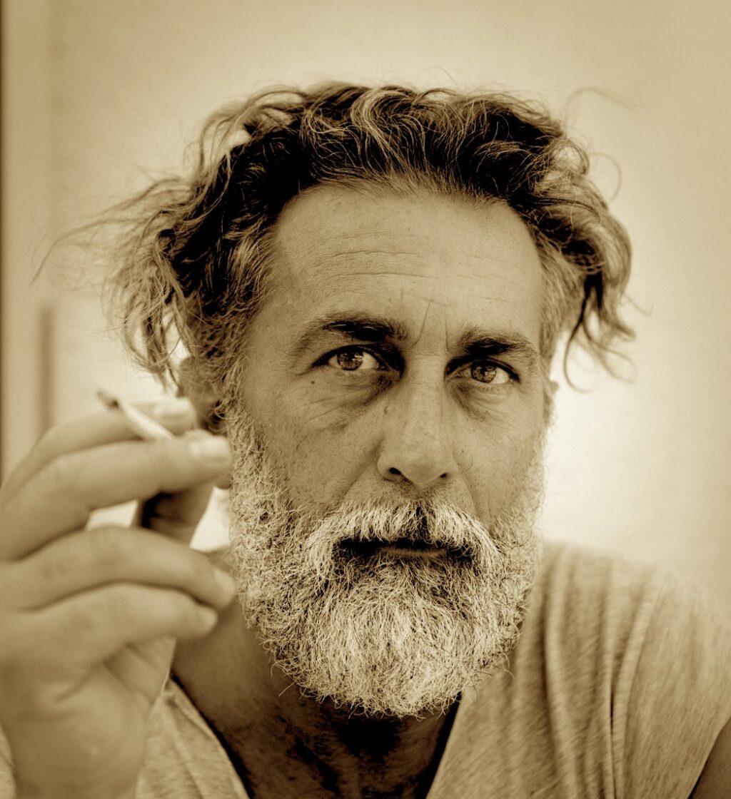 Diego Santini - Ancona 1975